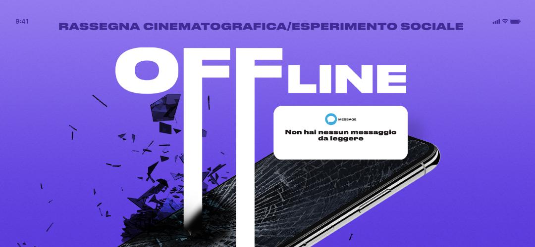 offline-acdproduzioni